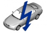 61 Fahrzeugelektronik