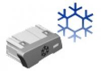 Klimaanlage E31 revidieren Stufe I