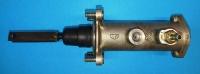 Überholen E31 / 850i / Ci Bremskraftverstärker ALU