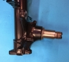 Reparatur 2xStossdämpfer VA E31 Standard Symetrisch