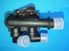 E31 Wasserventil / Heizungsventil