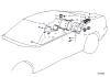 HiFi-Verstärker 12 Kanal
