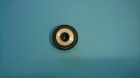 E31 Querlenker E31 Kugelgelenk-Buchse HA oben / Wishbone Ball Bearing