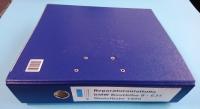 E31 Reparaturhandbuch / ab1990