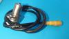 E31 ABS Sensor Hinterachse -09/91