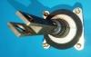 Überholen E31 / 850i / Ci Bremskraftverstärker