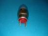 E31 Öldruckschalter