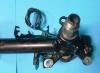 Reparatur 2xEDC Stossdämpfer VA E31 ab 09/1991